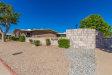 Photo of 17851 N 99th Drive, Sun City, AZ 85373 (MLS # 5989628)