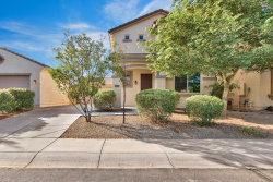 Photo of 1675 W Pelican Drive, Chandler, AZ 85286 (MLS # 5989640)