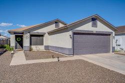 Photo of 11534 W Columbine Drive, El Mirage, AZ 85335 (MLS # 5989653)