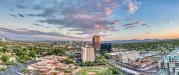 Photo of 2323 N Central Avenue, Unit 804, Phoenix, AZ 85004 (MLS # 5989697)