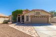 Photo of 17931 W Porter Lane, Goodyear, AZ 85338 (MLS # 5989701)
