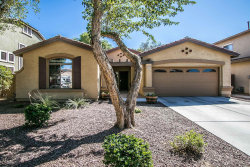 Photo of 18655 E Lark Drive, Queen Creek, AZ 85142 (MLS # 5989721)