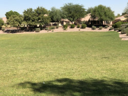 Photo of 8634 W Gross Avenue, Tolleson, AZ 85353 (MLS # 5989738)
