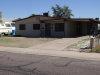 Photo of 15021 N 29th Avenue, Phoenix, AZ 85053 (MLS # 5989804)