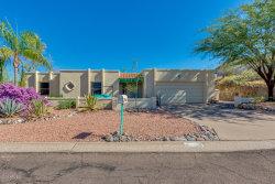Photo of 15668 E Tepee Drive, Fountain Hills, AZ 85268 (MLS # 5989868)