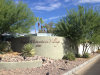 Photo of 8780 E Mckellips Road, Unit 370, Scottsdale, AZ 85257 (MLS # 5989873)