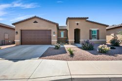 Photo of 41885 W Cribbage Road, Maricopa, AZ 85138 (MLS # 5989875)