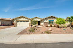 Photo of 19356 W Denton Street, Litchfield Park, AZ 85340 (MLS # 5989888)