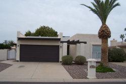 Photo of 25826 S Cloverland Drive, Sun Lakes, AZ 85248 (MLS # 5989899)