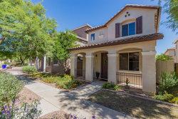 Photo of 1675 E Elgin Street, Gilbert, AZ 85295 (MLS # 5989950)