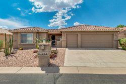 Photo of 24406 S Starcrest Drive, Sun Lakes, AZ 85248 (MLS # 5989954)