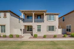 Photo of 3913 E Edna Drive, Gilbert, AZ 85296 (MLS # 5989983)