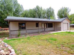 Photo of 4945 N Columbine Drive, Strawberry, AZ 85544 (MLS # 5990040)
