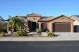 Photo of 16780 W Holly Street, Goodyear, AZ 85395 (MLS # 5990051)