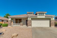 Photo of 3856 E Esplanade Avenue, Gilbert, AZ 85297 (MLS # 5990093)