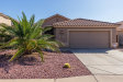Photo of 1065 E Sheffield Avenue, Gilbert, AZ 85296 (MLS # 5990121)
