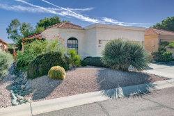 Photo of 17359 E Teal Drive, Fountain Hills, AZ 85268 (MLS # 5990130)