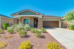 Photo of 2688 N Springfield Street, Buckeye, AZ 85396 (MLS # 5990163)