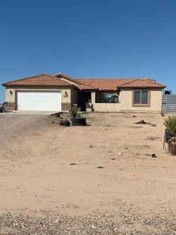 Photo of 33124 W Ardmore Street, Tonopah, AZ 85354 (MLS # 5990185)