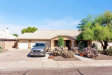 Photo of 4402 W Misty Willow Lane, Glendale, AZ 85310 (MLS # 5990202)