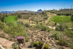 Photo of 16607 E Jacklin Drive, Fountain Hills, AZ 85268 (MLS # 5990228)