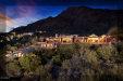 Photo of 7000 N Mummy Mountain Road, Paradise Valley, AZ 85253 (MLS # 5990231)