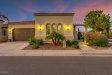 Photo of 37130 N Stoneware Drive, San Tan Valley, AZ 85140 (MLS # 5990253)