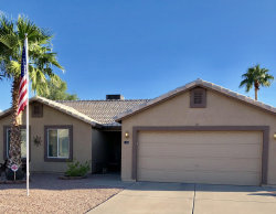 Photo of 1799 W 19th Avenue, Apache Junction, AZ 85120 (MLS # 5990257)