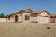 Photo of 10812 W Louise Drive, Sun City, AZ 85373 (MLS # 5990260)