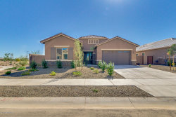 Photo of 21581 E Pecan Court, Queen Creek, AZ 85142 (MLS # 5990264)