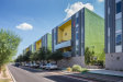 Photo of 1111 W University Drive, Unit 2012, Tempe, AZ 85281 (MLS # 5990273)