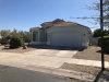 Photo of 15713 W Latham Street, Goodyear, AZ 85338 (MLS # 5990284)