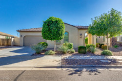 Photo of 4629 E Waterman Street, Gilbert, AZ 85297 (MLS # 5990288)