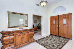 Tiny photo for 24717 S Ontario Drive, Chandler, AZ 85248 (MLS # 5990343)