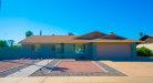 Photo of 2327 E Pebble Beach Drive, Tempe, AZ 85282 (MLS # 5990350)