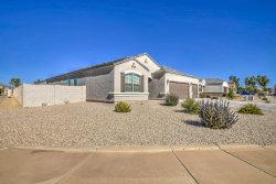 Photo of 11262 E Sunflower Court, Florence, AZ 85132 (MLS # 5990365)