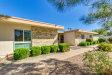 Photo of 16653 N 103rd Avenue, Sun City, AZ 85351 (MLS # 5990374)