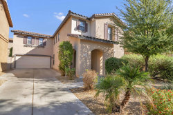 Photo of 21124 E Tierra Grande Drive, Queen Creek, AZ 85142 (MLS # 5990402)