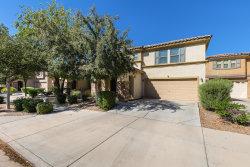 Photo of 21116 E Munoz Street, Queen Creek, AZ 85142 (MLS # 5990404)