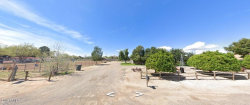 Photo of 7322 N Cotton Lane, Waddell, AZ 85355 (MLS # 5990420)