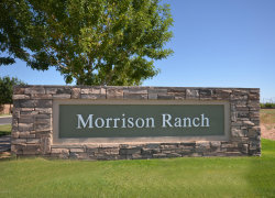 Photo of 4219 E Morrison Ranch Parkway, Gilbert, AZ 85296 (MLS # 5990435)