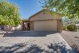 Photo of 717 W Sunset Drive, Coolidge, AZ 85128 (MLS # 5990446)