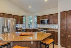 Photo of 4185 E Rancho Caliente Drive, Cave Creek, AZ 85331 (MLS # 5990451)