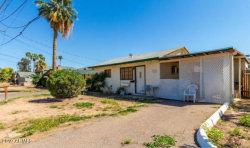 Photo of 1917 E Hayden Lane E, Tempe, AZ 85281 (MLS # 5990453)