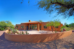 Photo of 19112 E Box Bar Trail, Rio Verde, AZ 85263 (MLS # 5990455)