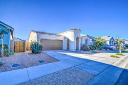Photo of 23216 S 226th Way, Queen Creek, AZ 85142 (MLS # 5990475)