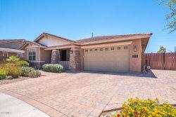 Photo of 22031 E Estrella Road, Queen Creek, AZ 85142 (MLS # 5990486)