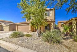Photo of 2510 E Meadow Land Drive, Queen Creek, AZ 85140 (MLS # 5990523)