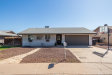 Photo of 355 W Laredo Avenue, Gilbert, AZ 85233 (MLS # 5990554)