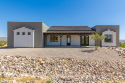 Photo of 17505 E Dixileta Drive, Rio Verde, AZ 85263 (MLS # 5990570)